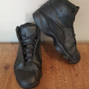 Air Jordan 13 Retro Boys 1.5Y